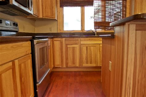 custom cabinets asheville nc hickory custom kitchen cabinets wnc cabinetry