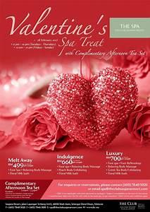 Spa La Valentine : valentine s day 2017 romantic dinners in kuala lumpur ~ Melissatoandfro.com Idées de Décoration