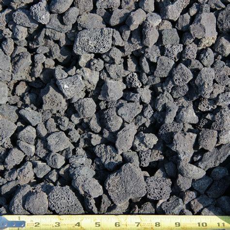 black lava l bulk landscape products air vol block