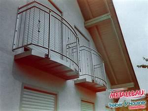 mini balkon gefllt mir with mini balkon great full size With französischer balkon mit mini garten balkon