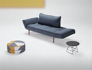 Innovation zeal sofa bed sofa for Zeal sofa bed