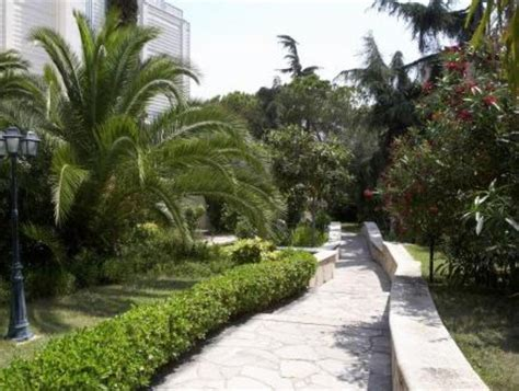 Hot Promo 81% [OFF] Best Price Gran Hotel Don Juan Lloret Mar Reviews