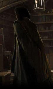 Professor Snape | Pottermore Wiki | FANDOM powered by Wikia