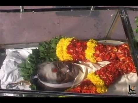 actress lakshmi funeral actress sn lakshmi passed away youtube