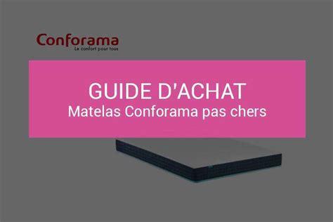 Matelas Bonne Qualité Pas Cher by Matelas Bonne Qualit Pas Cher Free Pour Choisir Un Bon