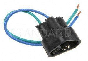 Voltage Regulator Pigtail Chrysler Autoplicity