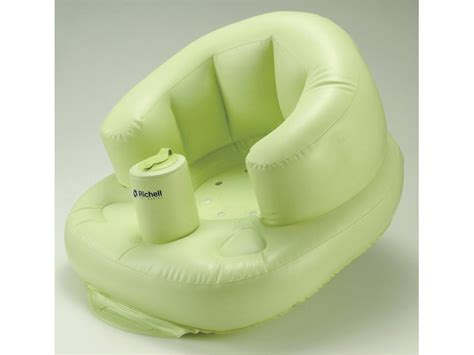 bath seats for babies south africa japanese soft airy cushion chair seat for baby