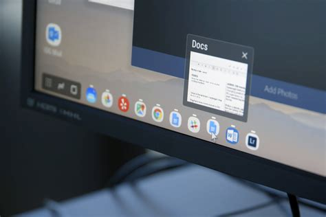 samsung dex review 7 productive days using the dex dock