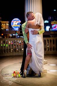 1000 images about bodas en espanol las vegas on pinterest for Las vegas wedding online
