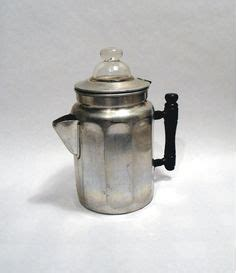 antique coffee makers images coffee antiques