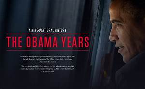 Ahead of 2-Hour Documentary Special, HISTORY Channel ...