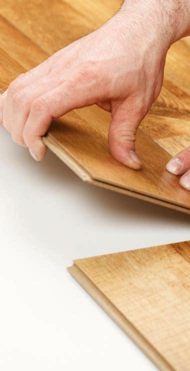 Dustless Floor Refinishing Toronto by Shine Dustless We Offer Dustless Hardwood Floor Refinishing