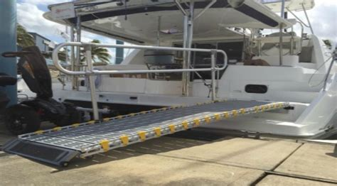 ramps portable ramps ramp accessories roll  ramp