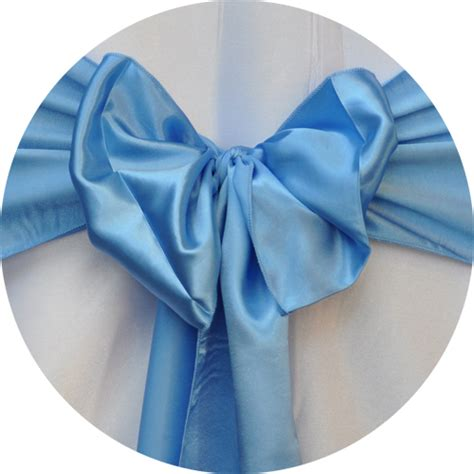table runners satin table runners rental chair cover