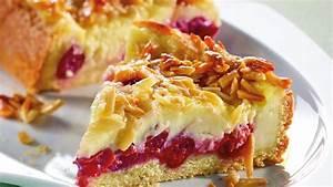 Kirschkuchen Blech Pudding : allg uer kirschkuchen ~ Lizthompson.info Haus und Dekorationen