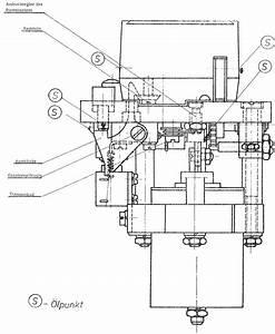 Craftsman Gt6000 Drive Belt Diagram