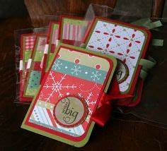 1000 ideas about Gift Card Holders on Pinterest