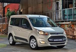 Ford Tourneo Courier Avis : ford tourneo connect 5p mm 1 0 ecoboost 75kw titanium prix moniteur automobile ~ Melissatoandfro.com Idées de Décoration