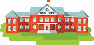 Royalty Free School Clip Art, Vector Images ...