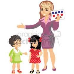 preschool teacher clipart    clipartmag