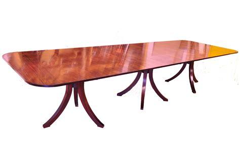 ct custom furniture galley modern antique furniture