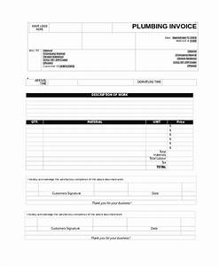 Standard Invoice Format Free 25 Sample Invoice Documents In Pdf Word Excel