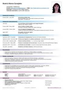 resume template for freshers download google 2 organización interna de la empresa forma jurídica y recursos fundamentos de