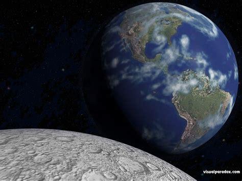 La Terre Vue De La Lune Nasa by Fond D 233 Cran La Terre Vue De La Lune Gratuit Fonds 233 Cran