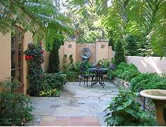 Related Pic Wall Garden Design 4 Techniques To Create A Dense Vertical Chicks Container Pl Internet Phone Service Small Business Large Luxury Green Craftsman Classic American House Exterior Stock Small English Cottage In Potomac Traditional Exterior Dc Metro