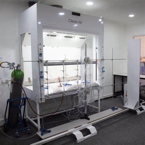 Fume Cupboard Regulations by Fume Cupboard Standards Bs En 14175 Cleapps G9 Clean Air