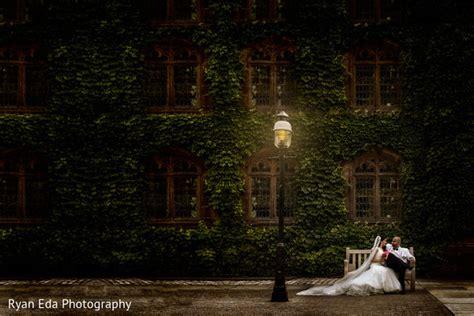 edison nj indian wedding  ryan eda photography post