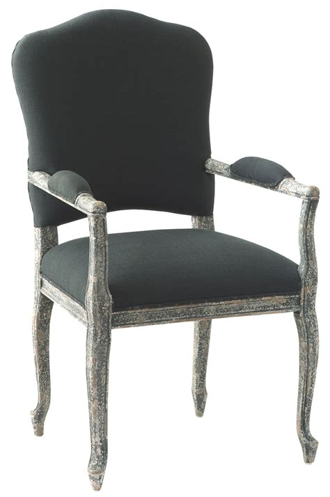 Chairs And Furniture by Chair Furniture Uv Furniture