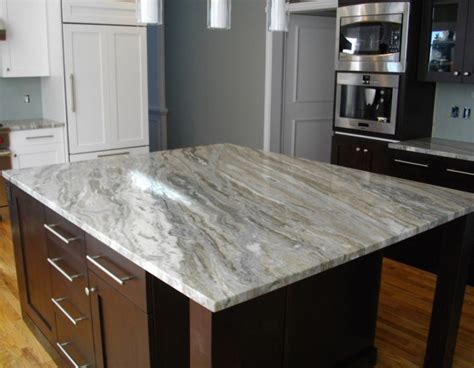 Fantasy Brown   Granite Countertops Seattle