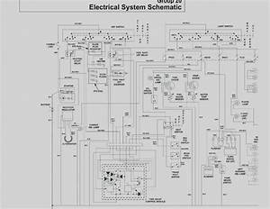 1957 International Harvester Wiring Diagram