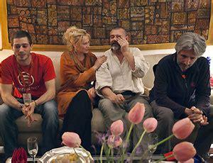 patricia d benke finalmente liberati i tre italiani in afghanistan