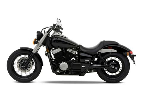 2014 Honda Shadow Phantom Gallery 525501