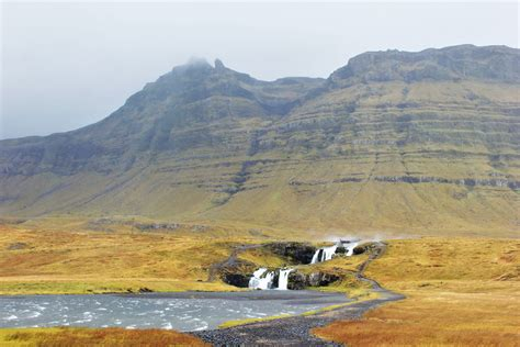 Best Time To Visit Iceland When Is The Best Time To Visit Iceland Guide To Iceland