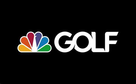 Golf Channel passa a ser exibido em alta definição na SKY