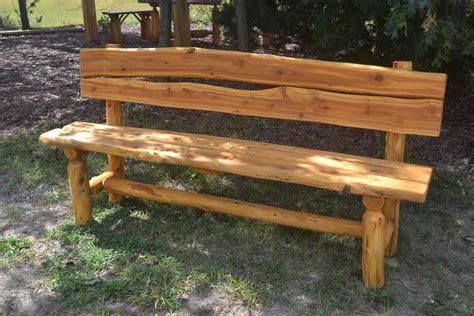 rustic outdoors rustic furniture mall  timber creek