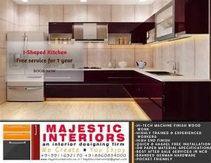 gallery modular kitchen latest designs faridabad 1640