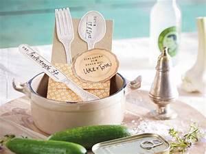 Gutschein Essen Gehen Selber Machen : gutschein zum essen gehen ~ Watch28wear.com Haus und Dekorationen