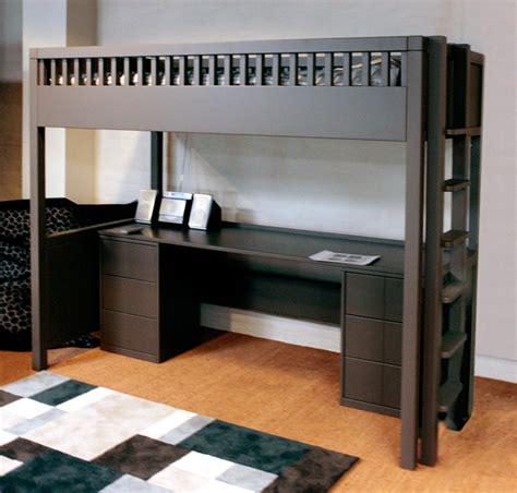 lit superpose avec bureau lit superpose avec bureau integre 28 images lit