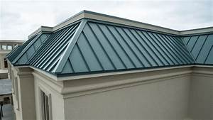 metal roofing commercial metal roofing duro last inc With commercial steel siding
