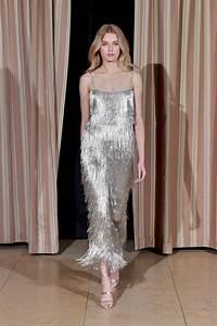 Rachel Zoe Fall 2017 LA Fashion Show | Fashion Trends Daily