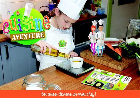 cours cuisine pour enfants cours de cuisine pour enfants toutpourlesfemmes