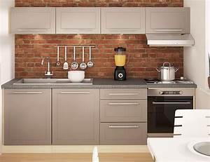Küche 220 Cm : k che 220 cm shqiptoolbar ~ Eleganceandgraceweddings.com Haus und Dekorationen