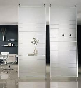 Séparateur De Pièce Ikea : cloison de s paration d corative pour sublimer l espace ~ Dailycaller-alerts.com Idées de Décoration