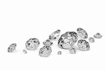 Diamonds Transparent Clipart Loose Diamond Ring Clip