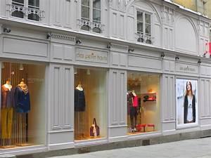 Magasins Ouverts Dimanche Rennes : magasin chaussure centre ville rennes ~ Dailycaller-alerts.com Idées de Décoration