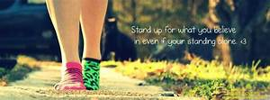 Best Inspirational FB Cover Photo